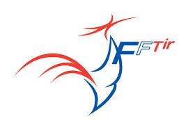 FFtir