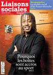 Liaison sociale Magazine